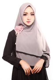 model jilbab model jilbab instan yang modis dan terbaru info fashion terbaru 2018