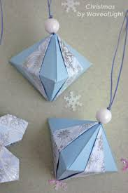 1611 best how to do origami images on diy origami