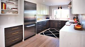 how to maximize cabinet space tips on remodeling your kitchen to maximize cabinet space