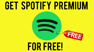 download spotify premium for free on iphone and android