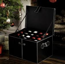 1 cheap keepsake ornament storage chest for sale promotion prlog