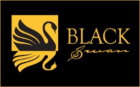 restaurant logo design by graphica