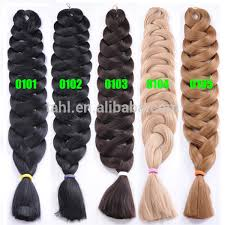 yaki pony hair for braiding 24 inches pictures of women synthetic hair braid yaki pony synthetic hair braid yaki pony
