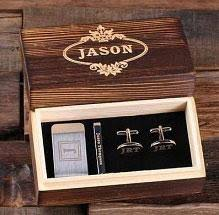 99 unique groomsmen gift ideas for your best