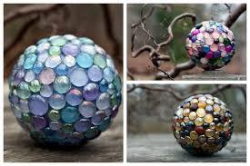 25 Unique Vintage Balls Ideas Diy Decorative Garden Tutorial Empress Of Dirt