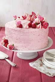 baby girl shower cake girl baby shower cakes ideas jagl info