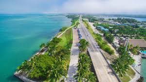 florida keys the florida keys will reopen to visitors on october 1 islands