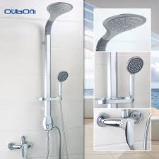 shower head and tap promotion shop for promotional shower head and