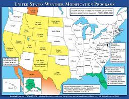 map us states colorado united states map of colorado us terr 1870 thempfa org