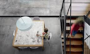 design industry by refin u2022 tile expert u2013 distributor of italian tiles