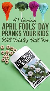Pranks For Bedrooms 31 Awesome April Fools U0027 Day Pranks Your Kids Will Totally Fall For