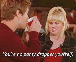 Fat Amy Memes - fat amy gif find download on gifer