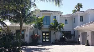 luxury homes archives coastal florida real estate