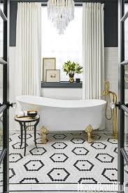 Bathroom Tile Design Ideas Tile Backsplash And Floor Designs - Bathroom tile designs patterns
