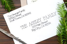 cricut wedding invitations how to address invitations using the cricut explore hey let s