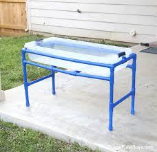 pvc patio furniture near me home design ideas now stores melbourne