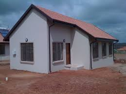 House Plans In South Africa by Low Cost House Plans South Africa Arts