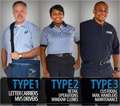 postal uniforms galls postal