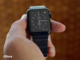 how to sell your apple watch imore