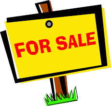 house for sale house for sale sign clipart panda free clipart images