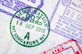 immigration archives company registration in singapore business