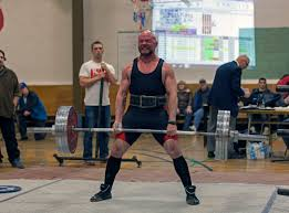 how often should you deadlift rob king fitness