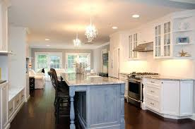 kitchen with stove in island island with cooktop large size of kitchen island cart kitchen