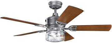 60 inch ceiling fans home depot outdoor ceiling fans outdoor ceiling fans for ceiling fans outdoor