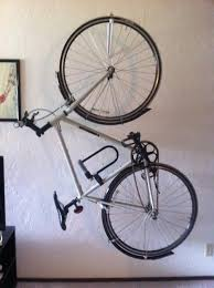 bikes garage bike storage ideas flat bike lift vertical bike