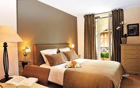 chambre de charme le fer à cheval hotel trouville hôtel 3 étoiles à trouville