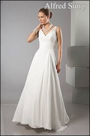 wedding dresses for the mature bride wonderful wedding ideas b73