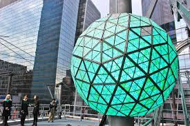 led new years new year s inhabitat green design innovation