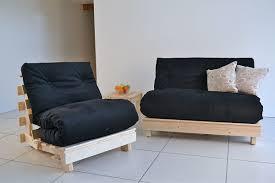 twin size futon chair amazing design for futon chair