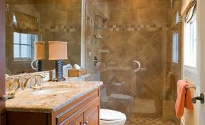 remodeling bathrooms ideas bathroom ideas amazing trends concrete on walls master shower design