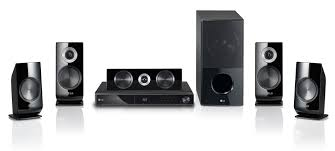 dvd home theater system lg home theater systems lg beautiful home design fantastical at home