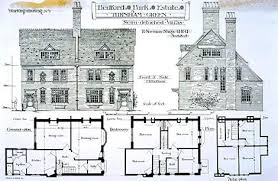 home building plans and prices house building plans uk the house building plans and prices uk
