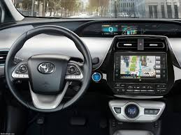 toyota car information toyota prius plug in hybrid 2017 pictures information u0026 specs