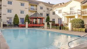 Opry Mills Map Club Hotel Nashville Inn U0026 Suites Hotel Area Guide