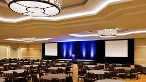 event venues denver the westin denver downtown the westin denver downtown downtown denver meetings