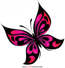 butterfly gallery tattoos tattoos gallery