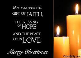 religious christmas greetings religious christmas images christian christmas luke2 11 jesus