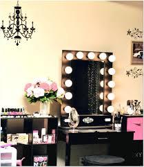 cream dressing table mirror design ideas interior design for