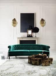 sofa designer marken decorating chicago the of modern chicago