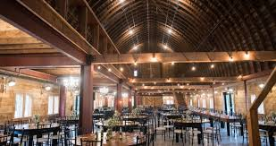mn wedding venues minnesota barn wedding venue historic p furber farm