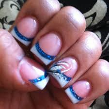 107 best nails images on pinterest make up nail art designs and
