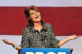 sarah palin quotes dumbest quotes gaffes and lies