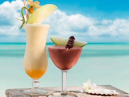 birthday drink tropical drink free download clip art free clip art on