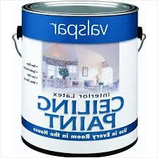 latex free interior paint popularly con current