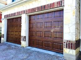 Overhead Doors Prices Glass Garage Door For Sale Glass Garage Doors Pricing Door Price