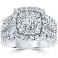 clearance engagement rings discount diamond rings online clearance jewelry